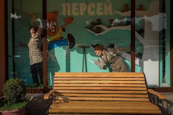 life-in-tashkent-uzbekistan (58)