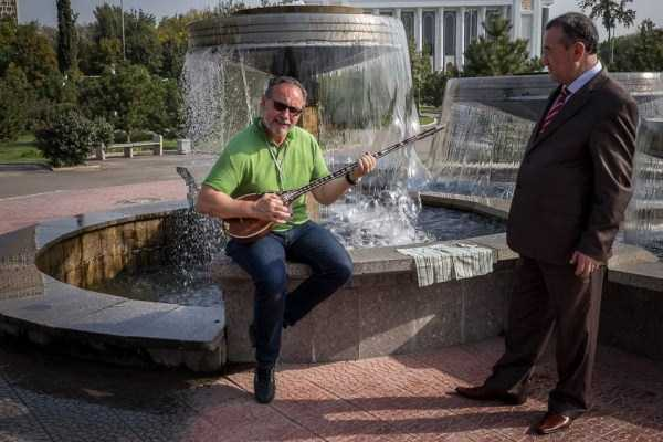 life-in-tashkent-uzbekistan (60)