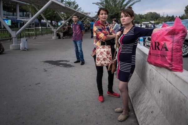life-in-tashkent-uzbekistan (9)