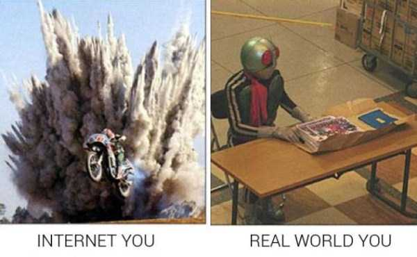 life-on-internet-vs-life-in-real-life (10)