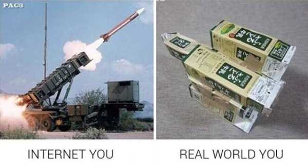 life-on-internet-vs-life-in-real-life (15)