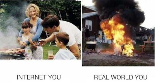 life-on-internet-vs-life-in-real-life (17)