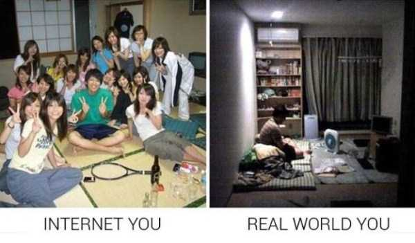 life-on-internet-vs-life-in-real-life (18)