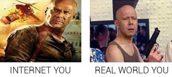 life-on-internet-vs-life-in-real-life (6)