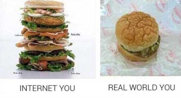life-on-internet-vs-life-in-real-life (8)