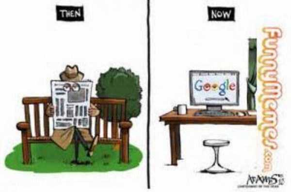 life-then-and-now (17)