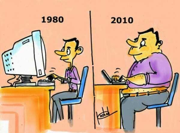 life-then-and-now (2)