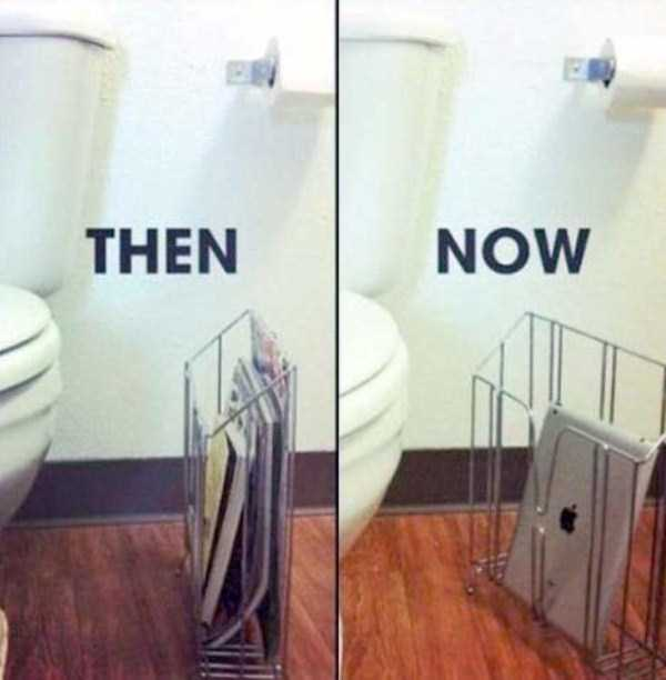 life-then-and-now (31)