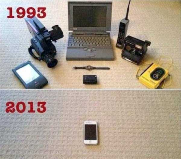 life-then-and-now (34)