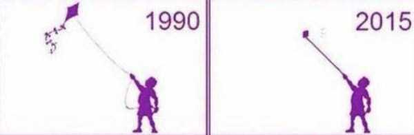 life-then-and-now (38)
