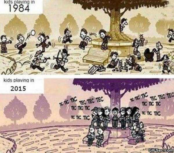 life-then-and-now (8)