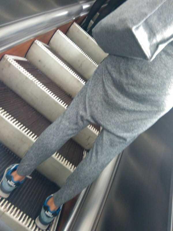 moscow-metro-fashion (1)