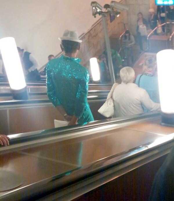 moscow-metro-fashion (10)