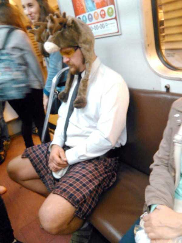 moscow-metro-fashion (12)