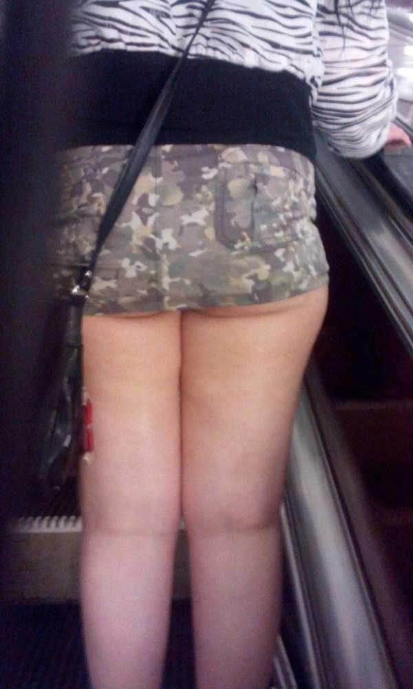 moscow-metro-fashion (14)