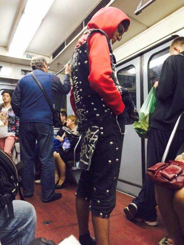 moscow-metro-fashion (15)