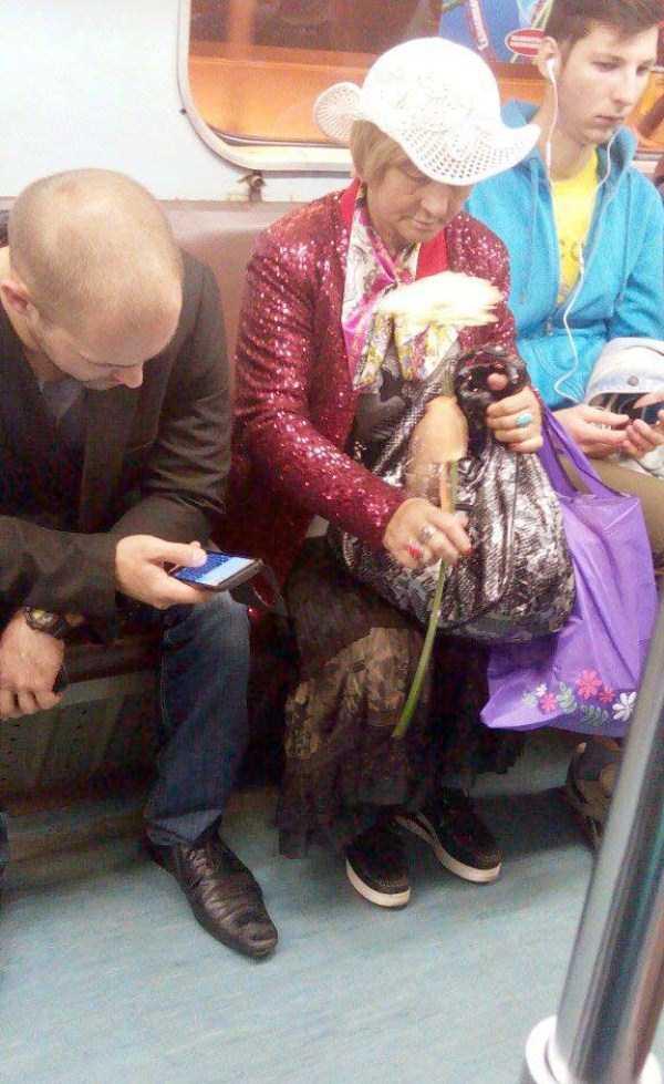 moscow-metro-fashion (17)