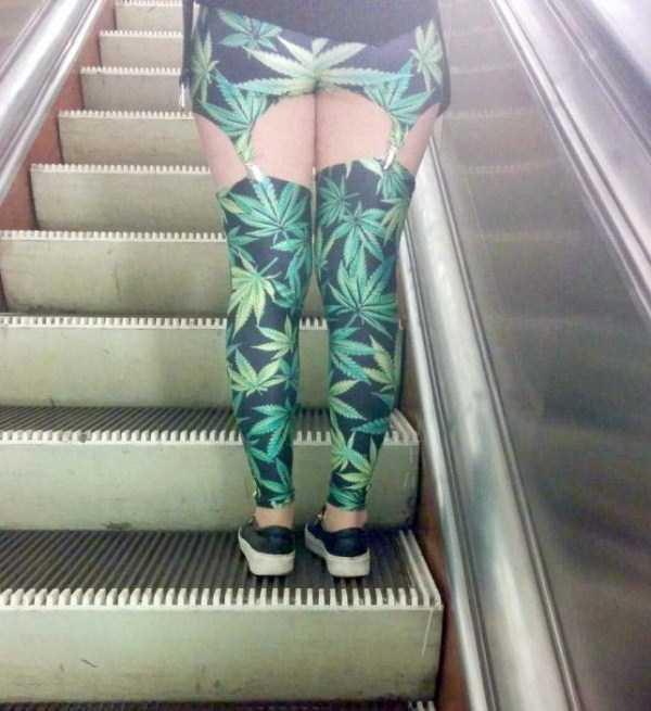 moscow-metro-fashion (18)