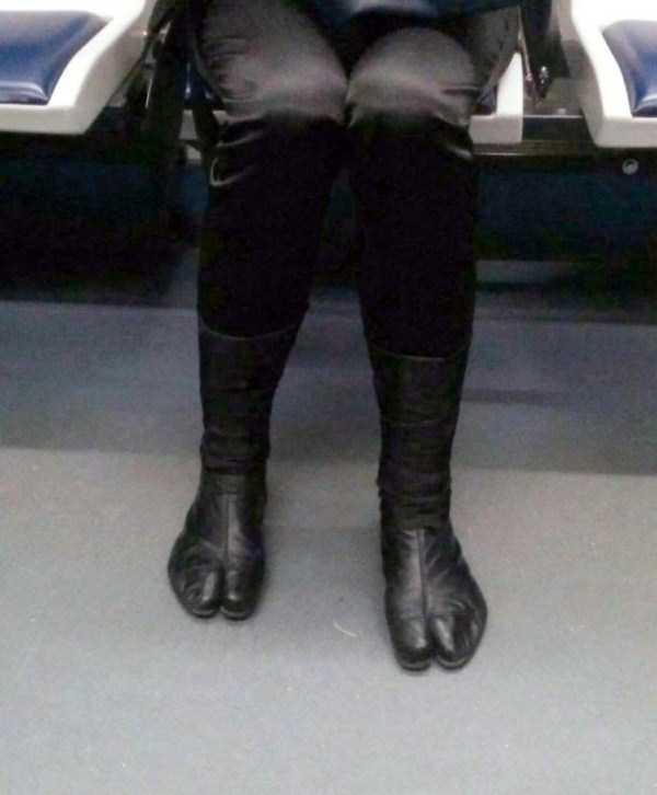 moscow-metro-fashion (19)