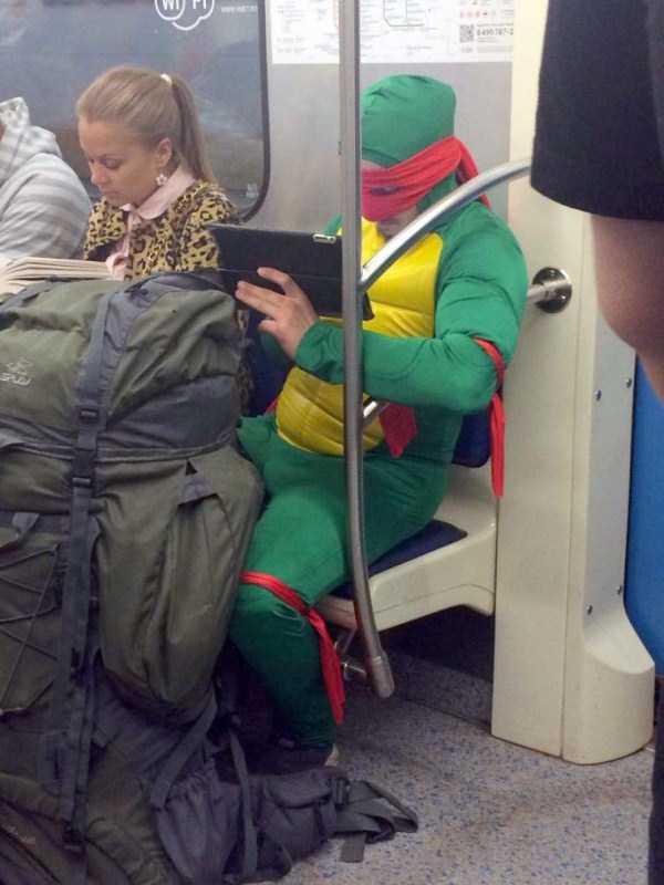 moscow-metro-fashion (2)