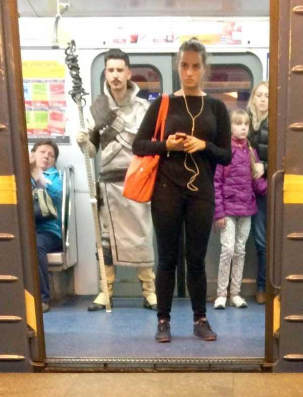 moscow-metro-fashion (20)