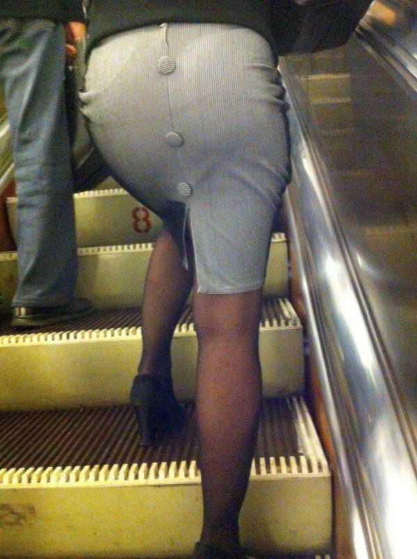 moscow-metro-fashion (21)