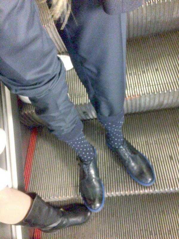 moscow-metro-fashion (22)