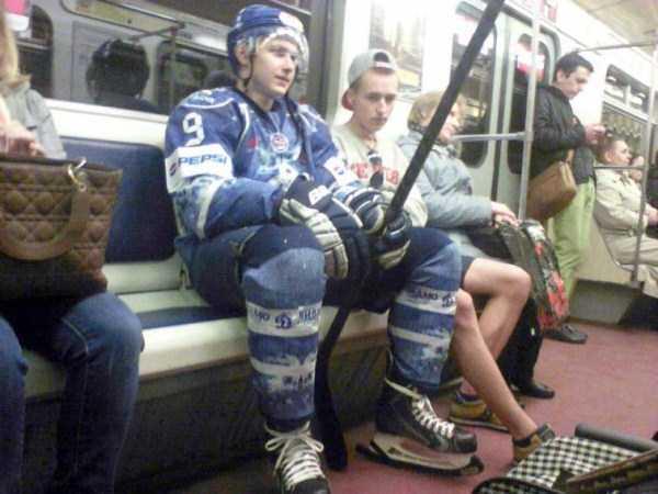 moscow-metro-fashion (23)