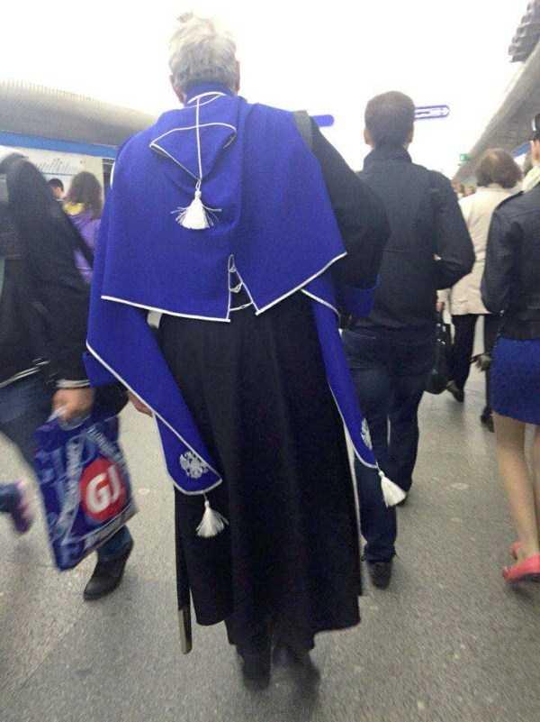 moscow-metro-fashion (24)