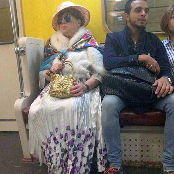 moscow-metro-fashion (25)