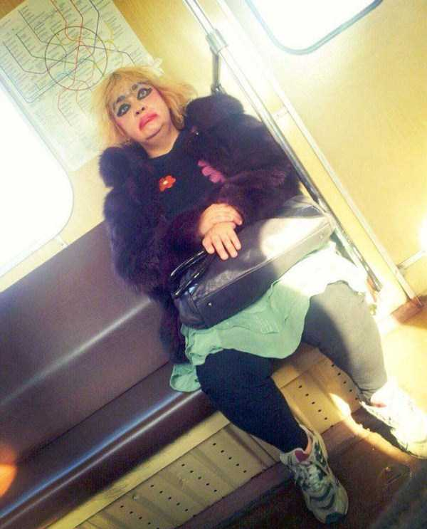 moscow-metro-fashion (26)