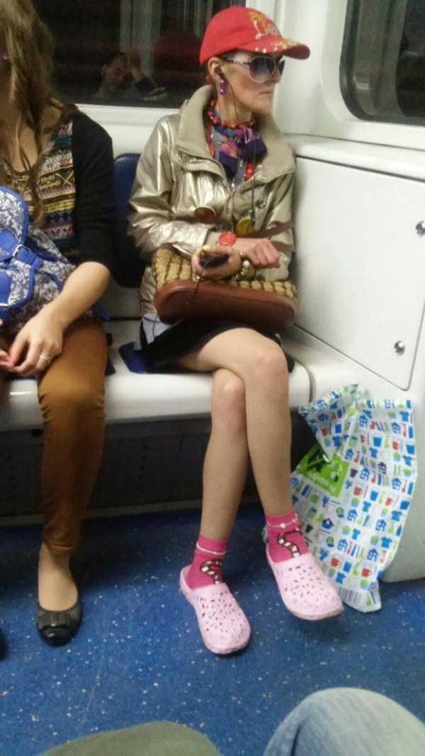 moscow-metro-fashion (27)