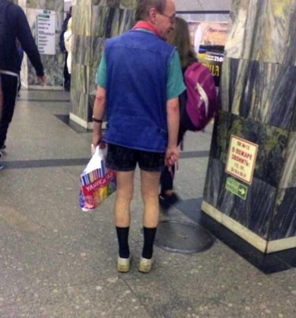 moscow-metro-fashion (3)