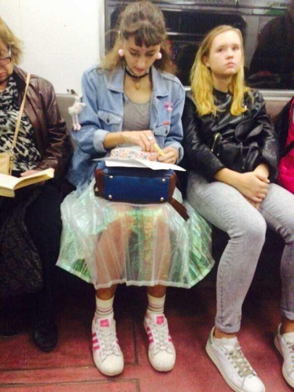 moscow-metro-fashion (30)
