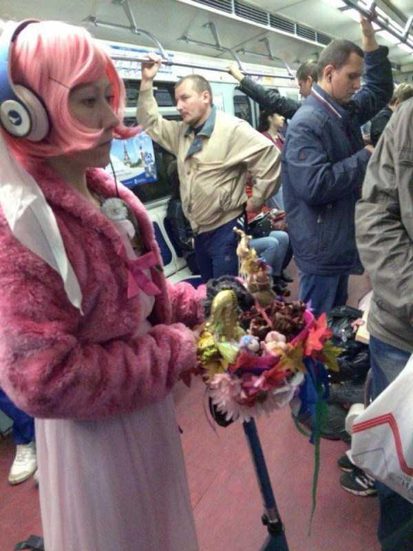 moscow-metro-fashion (31)