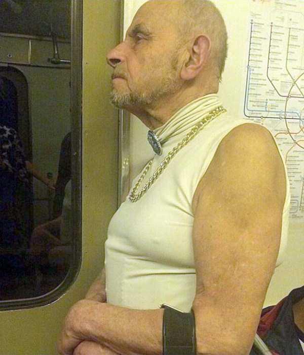 moscow-metro-fashion (33)