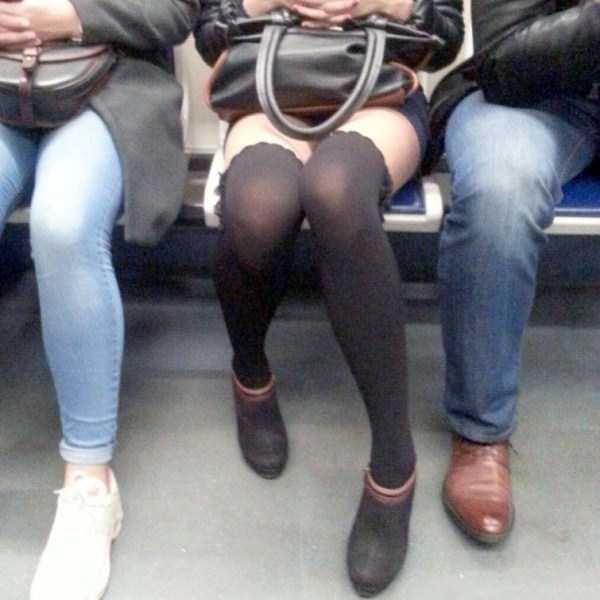 moscow-metro-fashion (35)