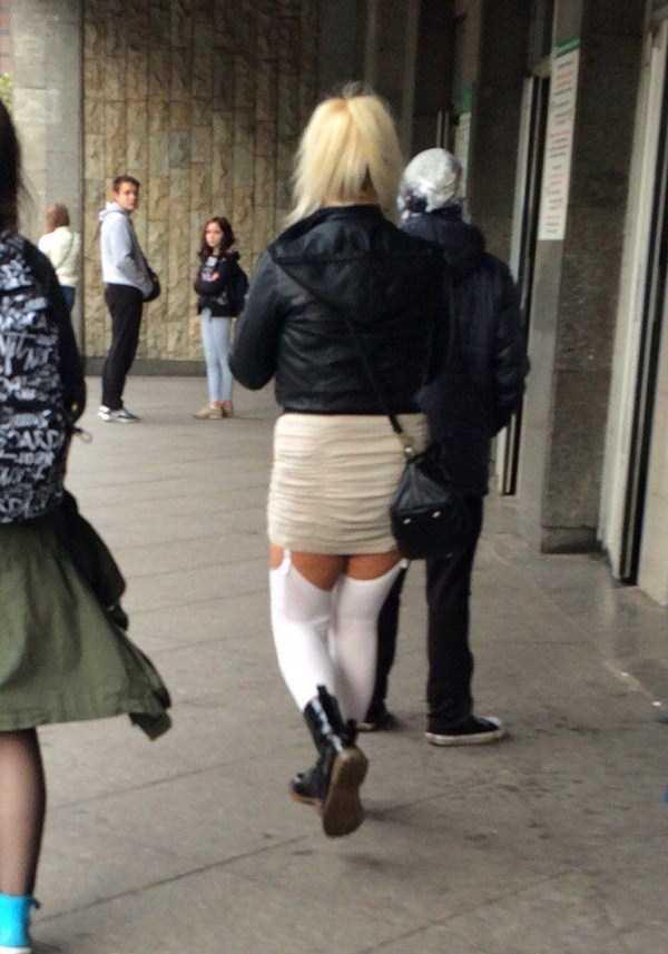 moscow-metro-fashion (36)