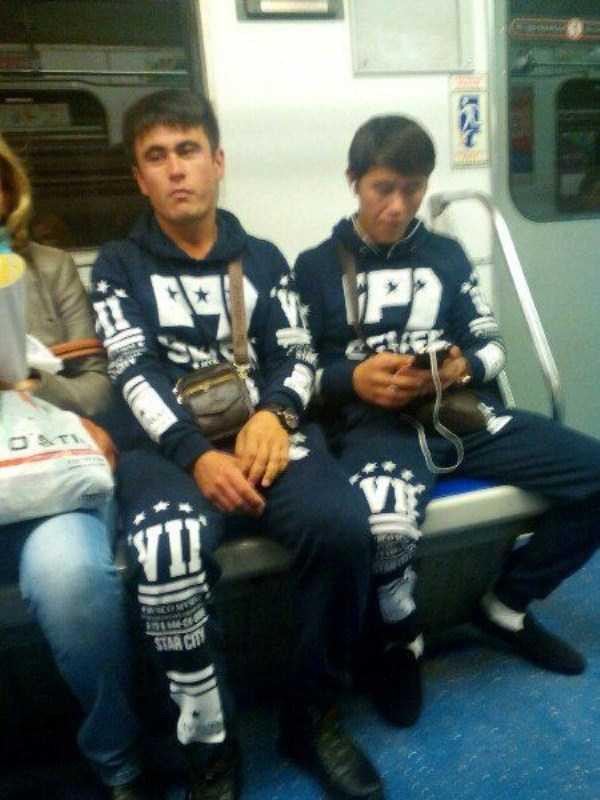 moscow-metro-fashion (37)