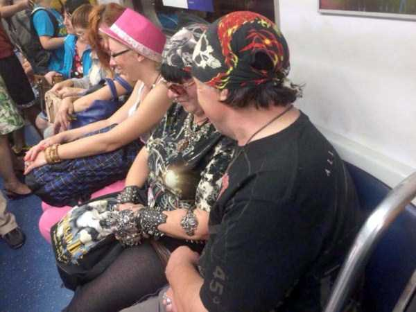 moscow-metro-fashion (38)