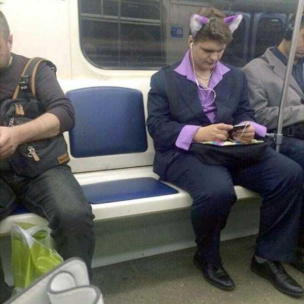 moscow-metro-fashion (39)