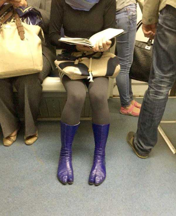 moscow-metro-fashion (42)