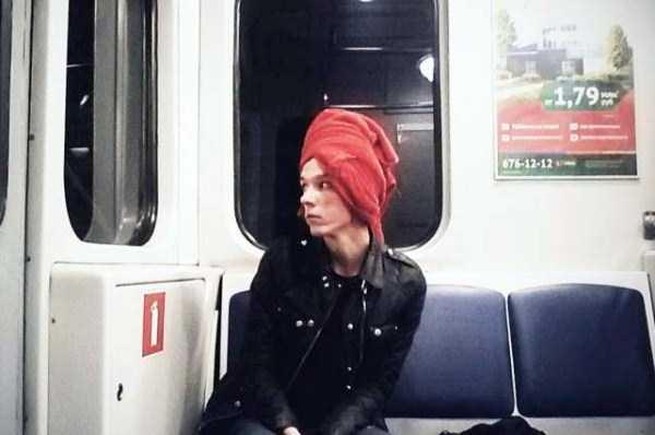moscow-metro-fashion (43)