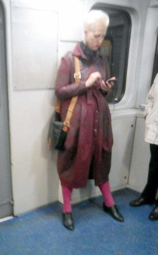 moscow-metro-fashion (5)