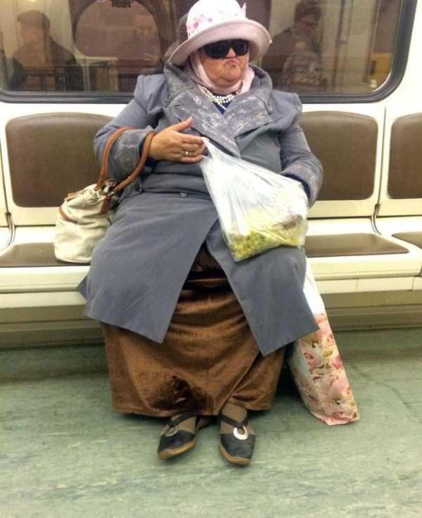 moscow-metro-fashion (6)