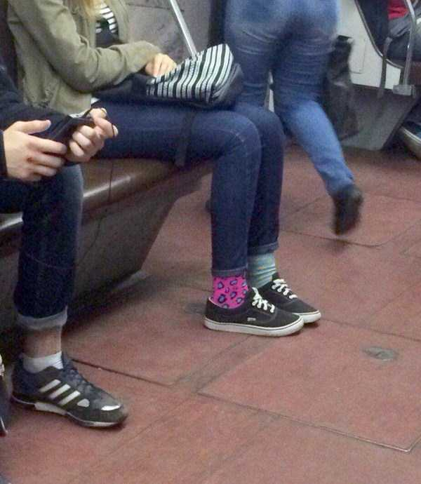 moscow-metro-fashion (7)