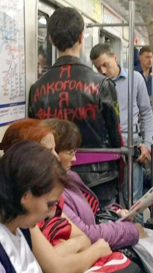 moscow-metro-fashion (8)