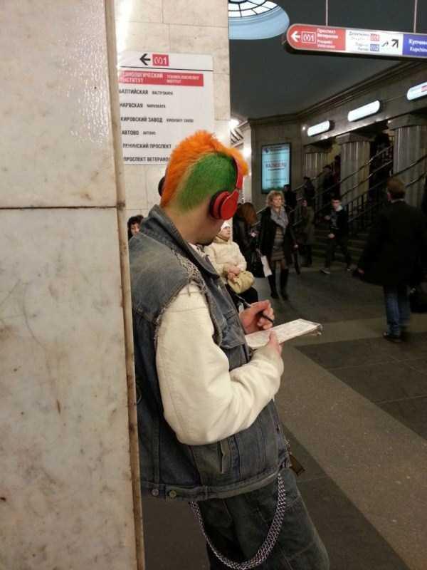 moscow-metro-fashion (9)