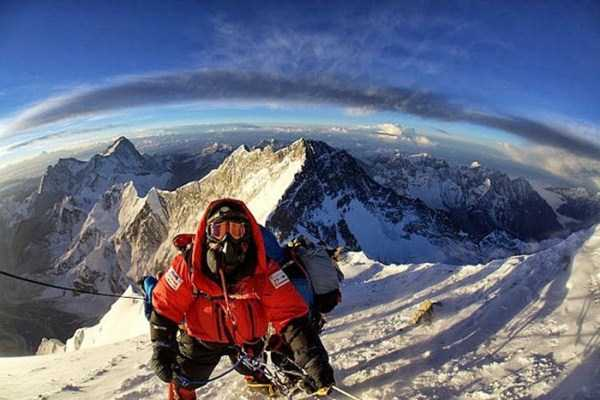 mount-everest-photos (1)