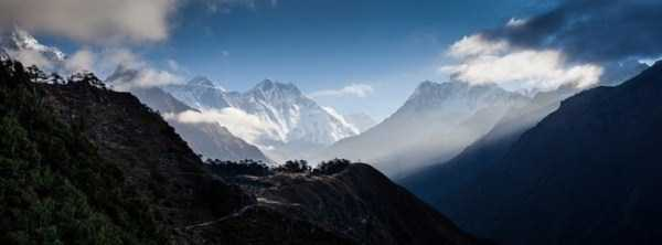 mount-everest-photos (12)